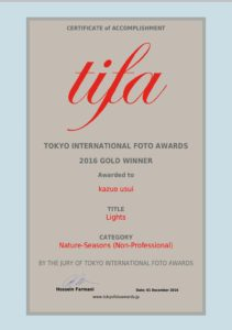 tifa-photo-awards-2016-ichio-usui