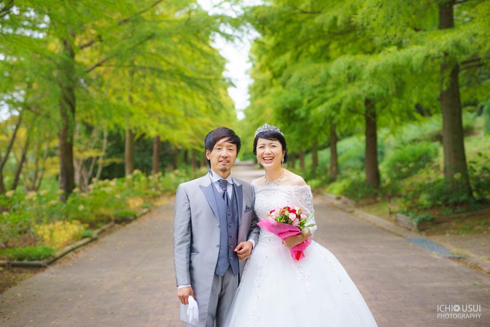 wedding_20171019-2