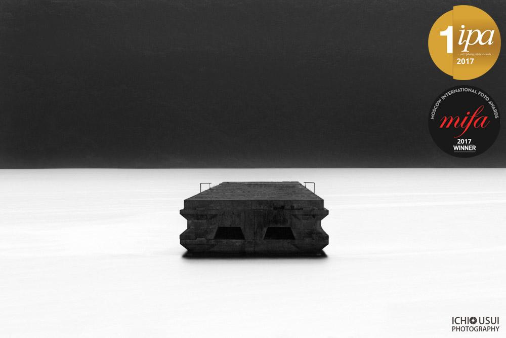 Floating_ichio-usui
